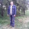 Сергей, 55, г.Краснодар