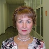 Марина, 52, г.Торжок