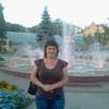 Мирослава, 38, г.Дрогобыч