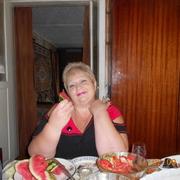 Марина, 58 лет, Овен