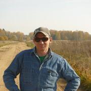 петр 45 лет (Овен) Мосальск