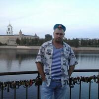 Алексей, 50 лет, Рыбы, Санкт-Петербург