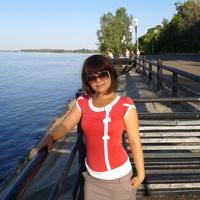Alisa, 32 года, Козерог, Набережные Челны