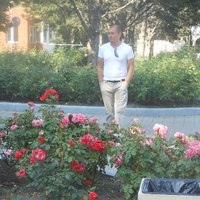 андрей, 38 лет, Скорпион, Санкт-Петербург