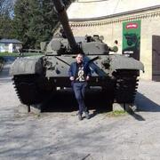 Володимир 37 Тернополь