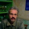 LEX196426, 53, г.Пудож