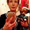 Кристина, 30, г.Павлоград