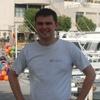 andrey, 37, г.Белгород
