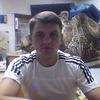 Дмитрий, 34, г.Иссык
