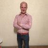 Геннадий, 30, г.Чернигов