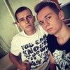 Антон, 17, г.Волгоград
