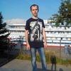 Олег Соколов, 22, г.Иваново