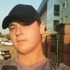 Иван, 24, г.Алматы (Алма-Ата)