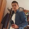 Ews, 23, г.Бухарест