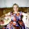 Оленька, 36, г.Кировград