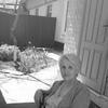 Татьяна, 62, г.Белгород