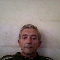 artur, 57 лет, Весы, Ставрополь