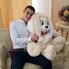 Константин, 17, г.Новочеркасск