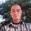 игорь, 39, г.Шахтерск
