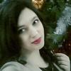 Оксана, 20, г.Новочеркасск
