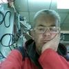 SAdoha, 56, г.Иссык
