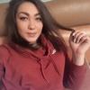 Виктория, 20, г.Владивосток