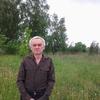 Игорь, 61, г.Гродно