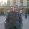Геннадий, 49, г.Парголово