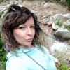 Ирина, 34, г.Алматы́