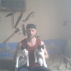евгений, 45, г.Железногорск