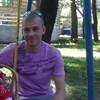 Сергей, 31, г.Пыталово
