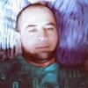 Хусейн Бегимадов, 33, г.Серпухов