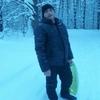 Денис, 27, г.Кемерово