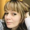 Наталия, 49, г.Бронницы
