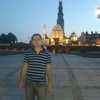Petr, 33, г.Chenstochov