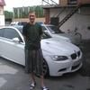 саша, 36, г.Алабино