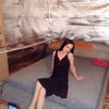 Наталья, 26, г.Вышний Волочек