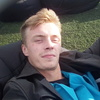 Павел Юревич, 22, г.Гродно