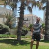 Андреи, 33, г.Рамат-Ган