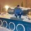 валентин самухин, 36, г.Байконур
