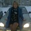 Евгения Половодина, 34, г.Североуральск