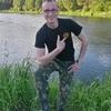 Vadik, 23, г.Ошмяны