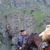 Искандер, 40, г.Махачкала