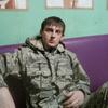 Евгений, 25, г.Сургут