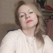 Татьяна 50 Краснодар