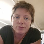 Ольга, 34, г.Белоомут