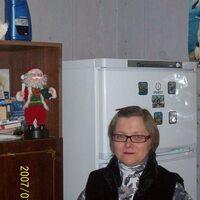 татьяна, 50 лет, Стрелец, Санкт-Петербург