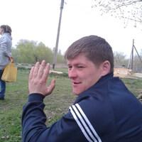 олег, 36 лет, Овен, Подольск