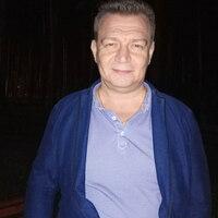 Андрей, 49 лет, Рыбы, Москва