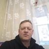 Павел, 47, г.Нерюнгри